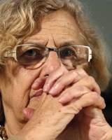 Carmena cesa al concejal de Economía por no acatar el ajuste de Montoro y desata una crisis