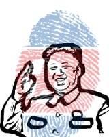 Corea del Norte debe más de 150.000 dólares a Nueva York por multas de tráfico