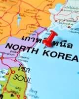 ¿Por qué Corea del Norte es el país más hermético del mundo? La clave está en el juche