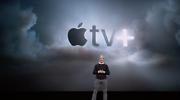 apple-tvplus.png