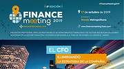 2019.10.17-Finance-Meeting-2019.jpg