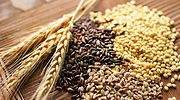 cereales.jpg