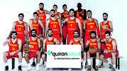 Imagen-El-equipo-masculino-de-la-Seleccion-11938383.jpg