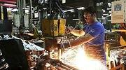 La huelga salvaje en Alcoa amenaza con el cierre definitivo de la empresa