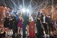 Gala Final 'OT 2017' - 195x130