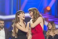 Aitana y amaia, finalistas en la última Gala - 195x130