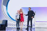 Marina y Mireya nominadas de la Gala 4 - 195x130