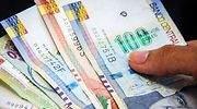 Congreso publica ley de devolución de aportes a la ONP