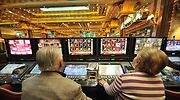 Gobierno aprobó fase 4 de reactivación económica que incluye a teatros y casinos