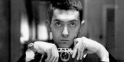 Las películas que Kubrick no acabó