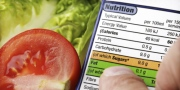 alimentos-informacion-etiqueta.jpg