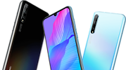 huawei-y8p-product.png