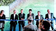 VMware apuesta por el desarrollo de las capacidades y el futuro de la fuerza laboral digital de Barcelona