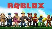 roblox-2.jpg
