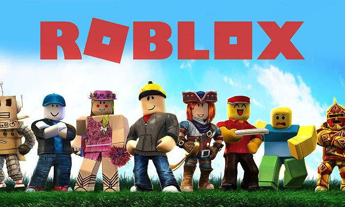 free robux codes online