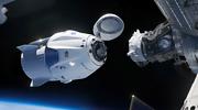 Capsula-Crew-Dragon-de-SpaceX.png