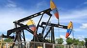 petroleo-colombia.jpg
