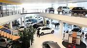 concesionario-autos.jpg