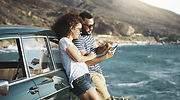 BBVA lanza en Colombia la plataforma de viajes para clientes de la entidad