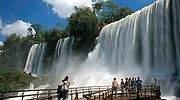 Turismo-Argentian.jpg