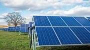 Las renovables baten su récord este 2020 con el 43,6% de la generación