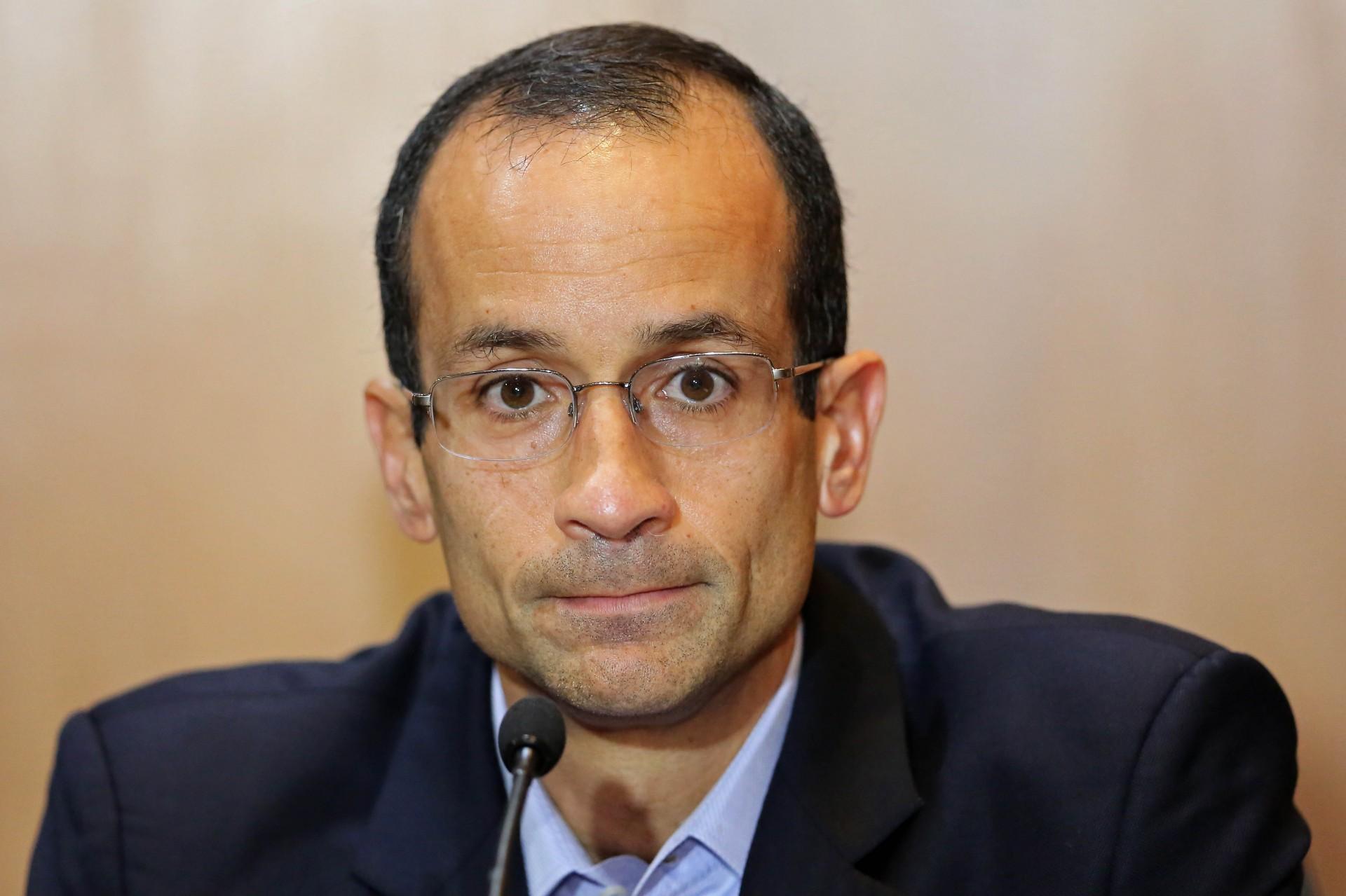 Marcelo-Odebrecht