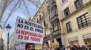 Hosteleriaprotestas2.jpg