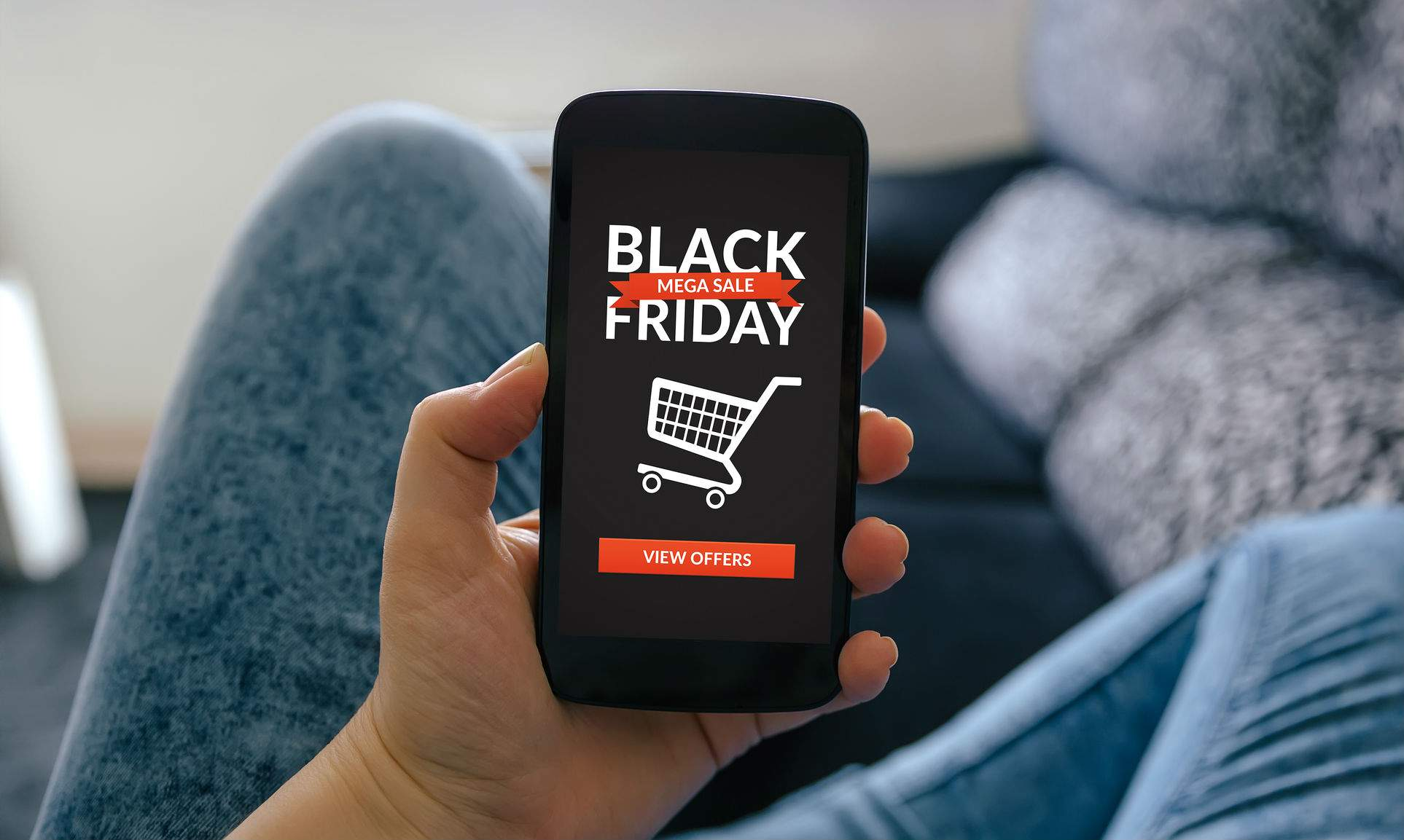 black-friday-2018-movil.jpg