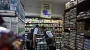 policia-truca-control-precios.jpg