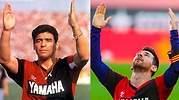 Messi-y-Maradona.jpg