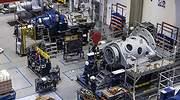 Siemens Gamesa fabricará su aerogenerador estrella en España