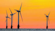 Las empresas energéticas españolas ganan cada vez más mercados en América