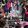 Informalidad en México supera PIB de 16 países