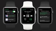 spotify-apple-watch.png