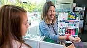 bancolombia-pagos-sin-contacto.jpg