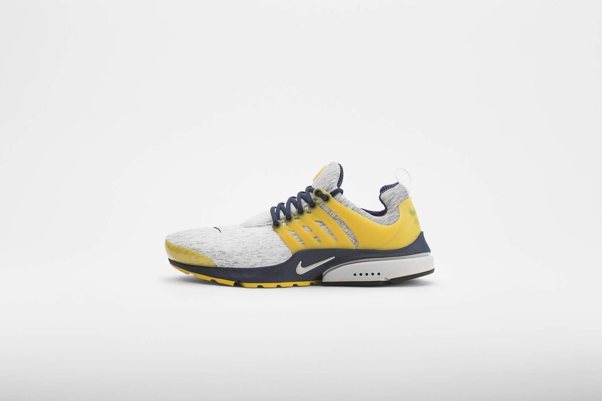 timeless design 229c5 06450 Nike Air Presto la historia de una zapatilla con magia