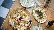 pizzeria-grosso-napoletano-madrid-1.jpeg