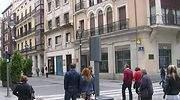 ValladolidCalleSantiago.jpg