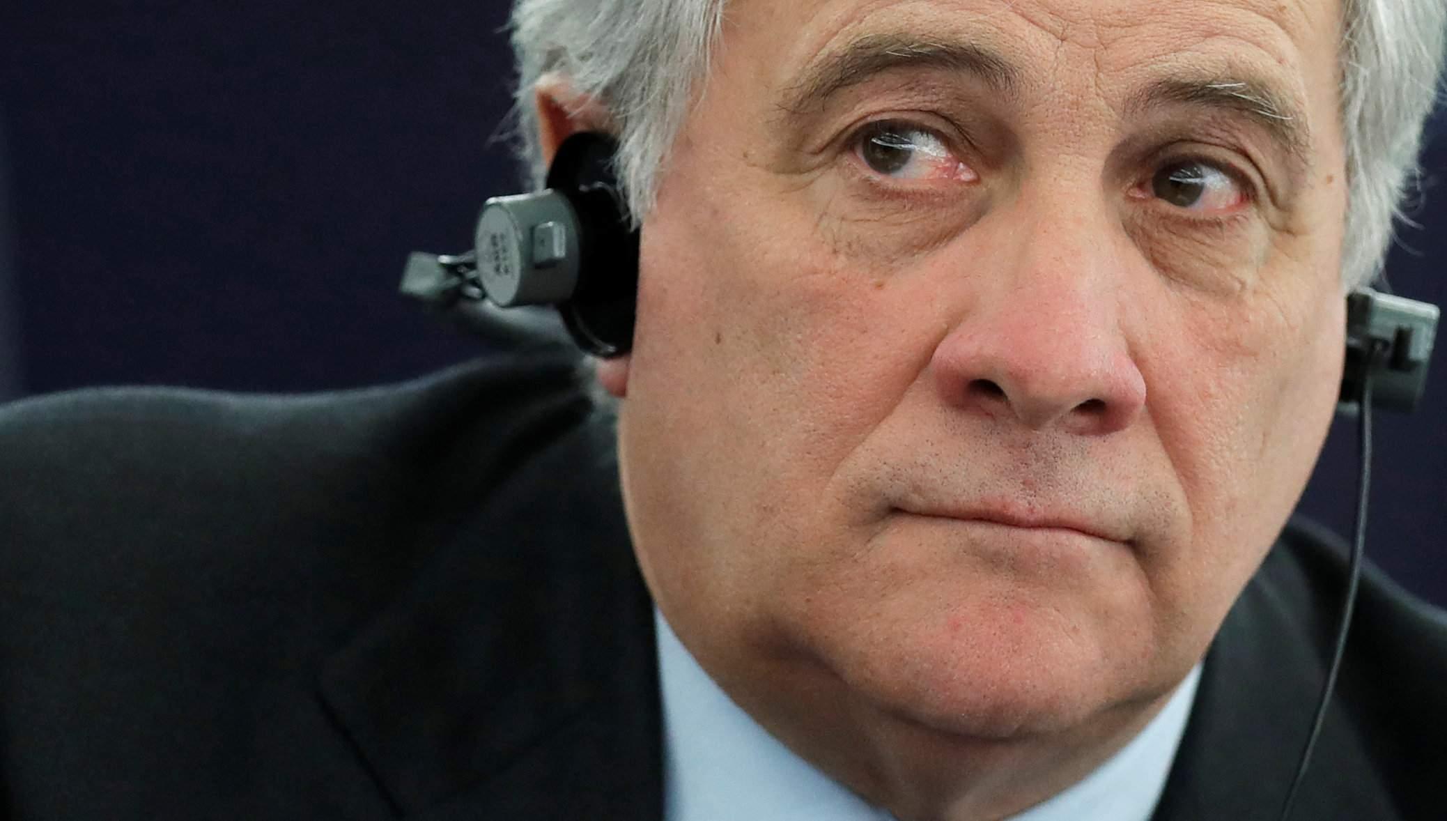 Tajani-reuters.jpg