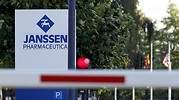 Janssen, la innovación es la máxima que guía su día a día