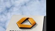 Commerzbank_Bloomberg.jpg