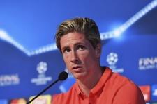 La venganza definitiva de Fernando Torres