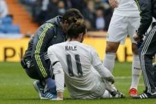 Se reabre la guerra médica en el Madrid