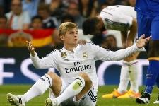 El pago oculto que aún debe el Madrid por él