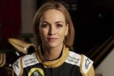 Un piloto se indigna y culpa a Carmen Jordá