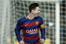 La retirada imposible de Messi con el Barça