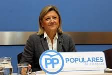El PP cree que ZEC utiliza el censo de entidades ciudadanas para inscribir a sus empresas