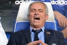 Mourinho minusvalora al Real Madrid