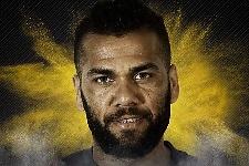 La Juve hace oficial el fichaje de Alves