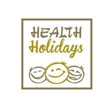 healthouse